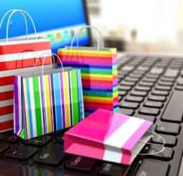 Порог беспошлинной интернет-покупки