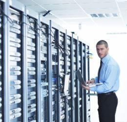 IT-бизнес-станет-неприкасаемыми